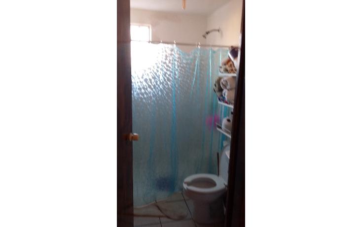 Foto de casa en venta en  , mirador del quinceo, morelia, michoac?n de ocampo, 1617662 No. 09