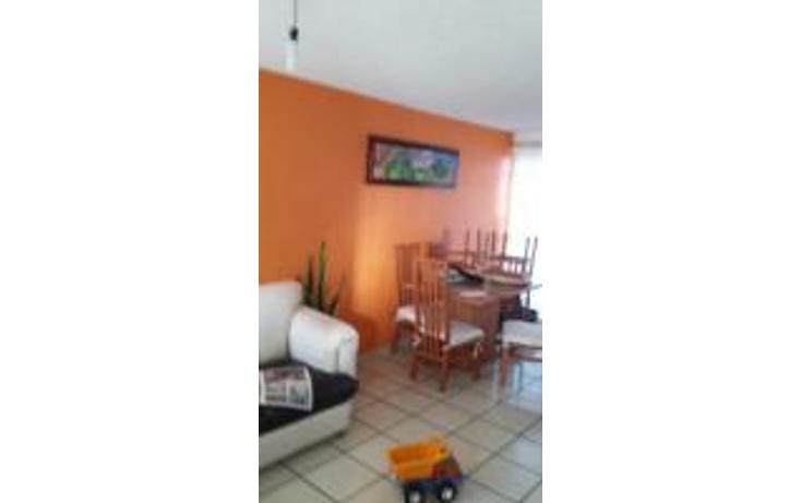 Foto de casa en venta en  , mirador del quinceo, morelia, michoacán de ocampo, 1660044 No. 04