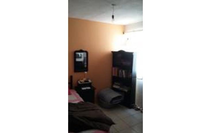 Foto de casa en venta en  , mirador del quinceo, morelia, michoac?n de ocampo, 1660044 No. 05