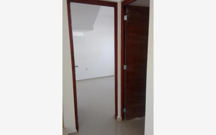 Foto de casa en venta en mirador del refugio 0, el mirador, el marqués, querétaro, 1614916 No. 02