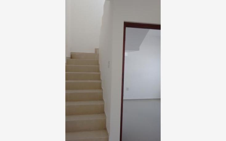Foto de casa en venta en mirador del refugio 0, el mirador, el marqu?s, quer?taro, 1614916 No. 03
