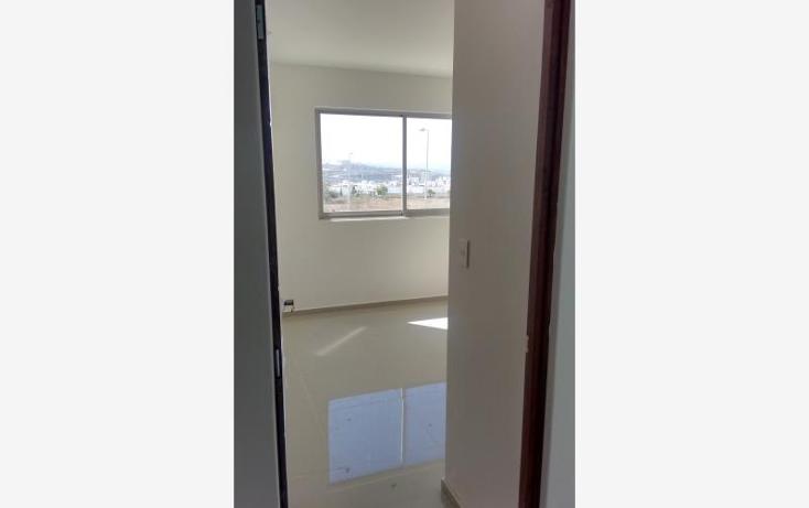 Foto de casa en venta en mirador del refugio 0, el mirador, el marqués, querétaro, 1614916 No. 05