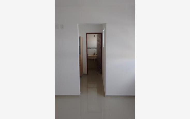 Foto de casa en venta en mirador del refugio 0, el mirador, el marqu?s, quer?taro, 1614916 No. 06