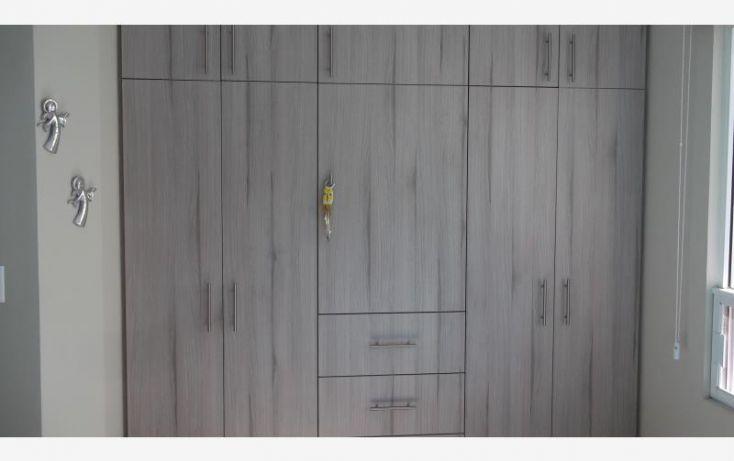 Foto de casa en venta en mirador del refugio 1, el mirador, el marqués, querétaro, 1667702 no 03