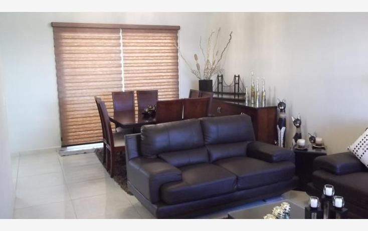 Foto de casa en venta en mirador del refugio 1, el mirador, el marqués, querétaro, 1667702 No. 05