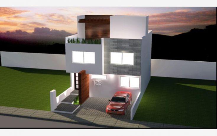 Foto de casa en venta en mirador del refugio 159, el cerrito, el marqués, querétaro, 1412667 no 01