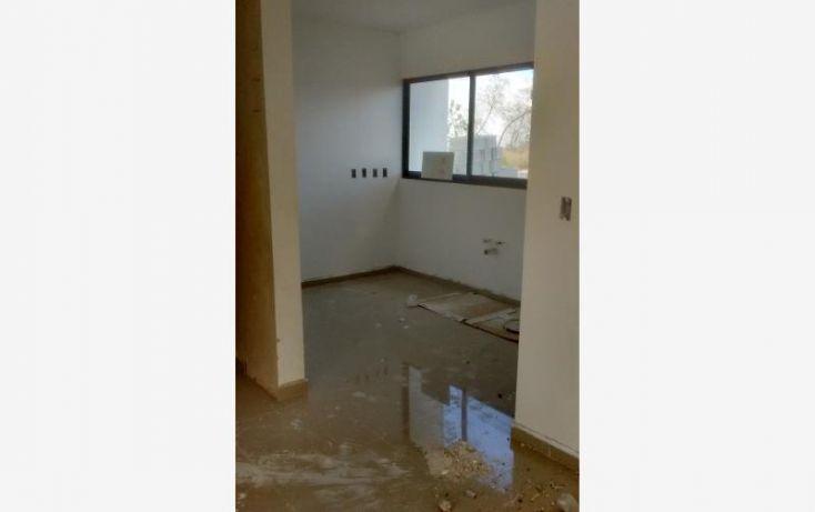 Foto de casa en venta en mirador del refugio 159, el cerrito, el marqués, querétaro, 1412667 no 04