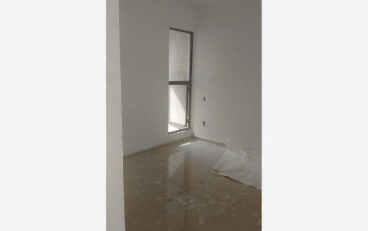 Foto de casa en venta en mirador del refugio 159, el cerrito, el marqués, querétaro, 1412667 no 05