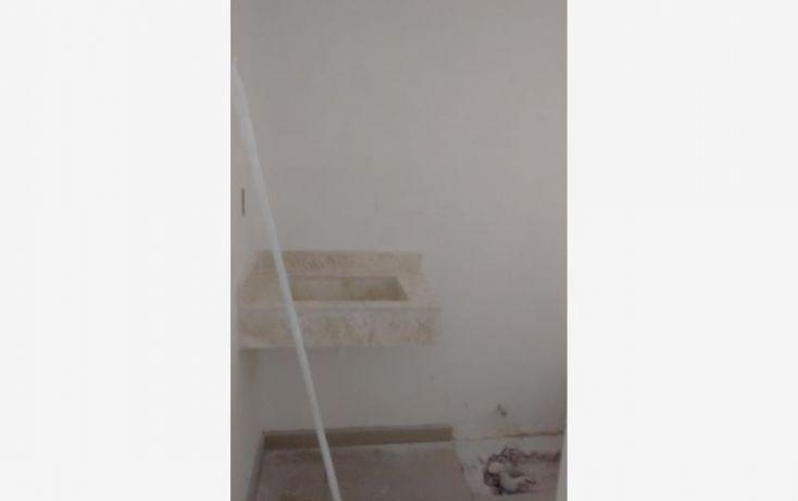 Foto de casa en venta en mirador del refugio 159, el cerrito, el marqués, querétaro, 1412667 no 06