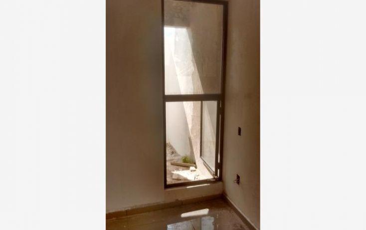 Foto de casa en venta en mirador del refugio 159, el cerrito, el marqués, querétaro, 1412667 no 07