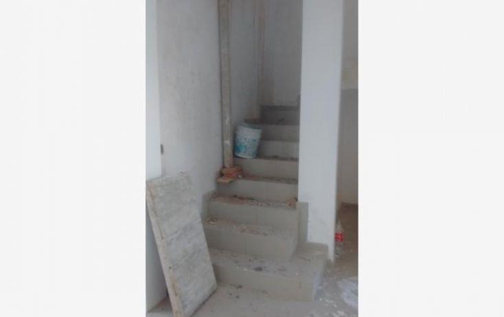 Foto de casa en venta en mirador del refugio 159, el cerrito, el marqués, querétaro, 1412667 no 08