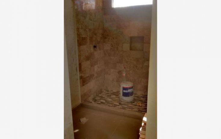 Foto de casa en venta en mirador del refugio 159, el cerrito, el marqués, querétaro, 1412667 no 09