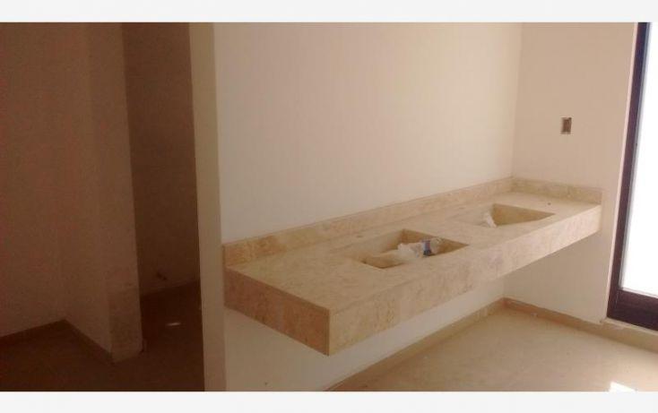 Foto de casa en venta en mirador del refugio 159, el cerrito, el marqués, querétaro, 1412667 no 10