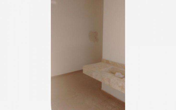 Foto de casa en venta en mirador del refugio 159, el cerrito, el marqués, querétaro, 1412667 no 11