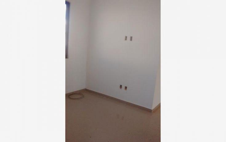 Foto de casa en venta en mirador del refugio 159, el cerrito, el marqués, querétaro, 1412667 no 18