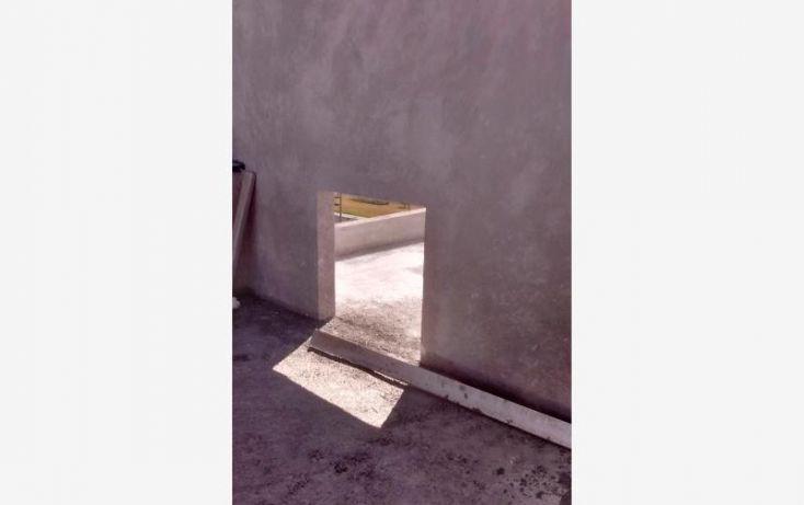 Foto de casa en venta en mirador del refugio 159, el cerrito, el marqués, querétaro, 1412667 no 19