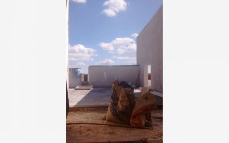 Foto de casa en venta en mirador del refugio 159, el cerrito, el marqués, querétaro, 1412667 no 23