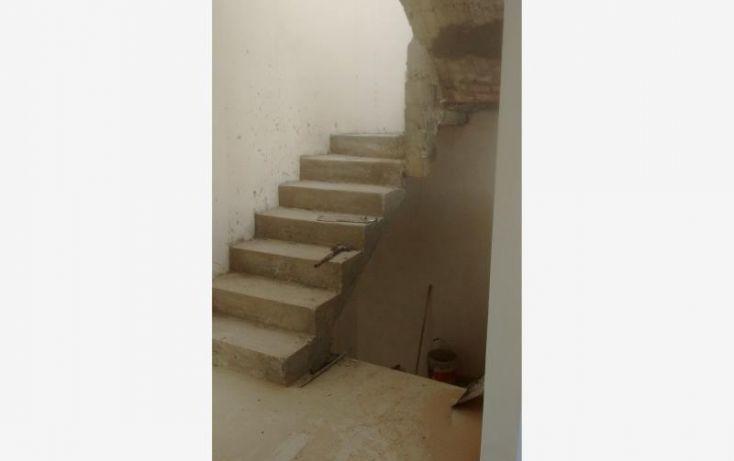 Foto de casa en venta en mirador del refugio 159, el cerrito, el marqués, querétaro, 1412667 no 24