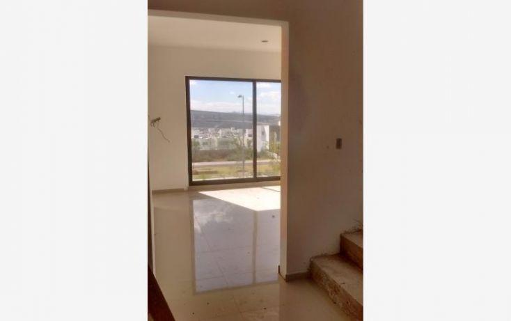 Foto de casa en venta en mirador del refugio 159, el cerrito, el marqués, querétaro, 1412667 no 25
