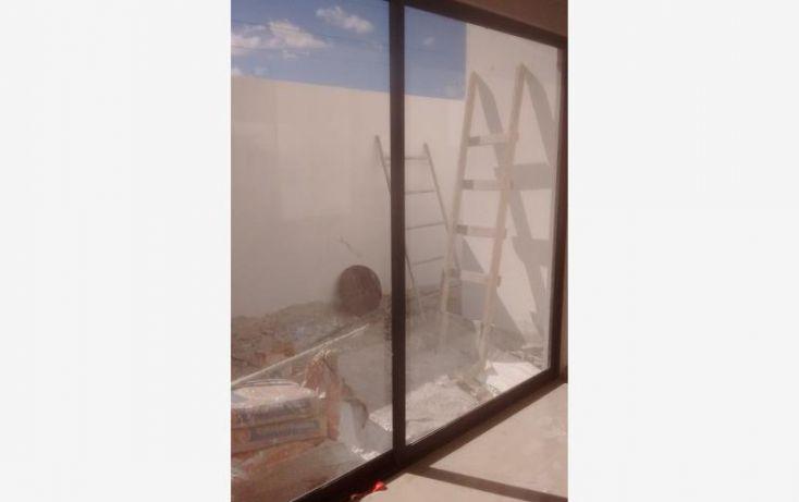 Foto de casa en venta en mirador del refugio 159, el cerrito, el marqués, querétaro, 1412667 no 26