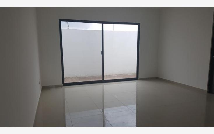 Foto de casa en venta en mirador del refugio 159, el mirador, el marqu?s, quer?taro, 1412667 No. 03