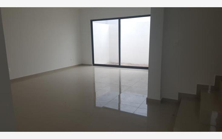 Foto de casa en venta en mirador del refugio 159, el mirador, el marqu?s, quer?taro, 1412667 No. 04