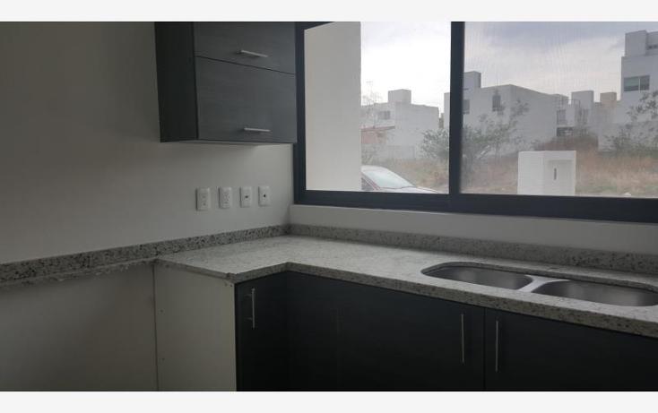Foto de casa en venta en mirador del refugio 159, el mirador, el marqu?s, quer?taro, 1412667 No. 05