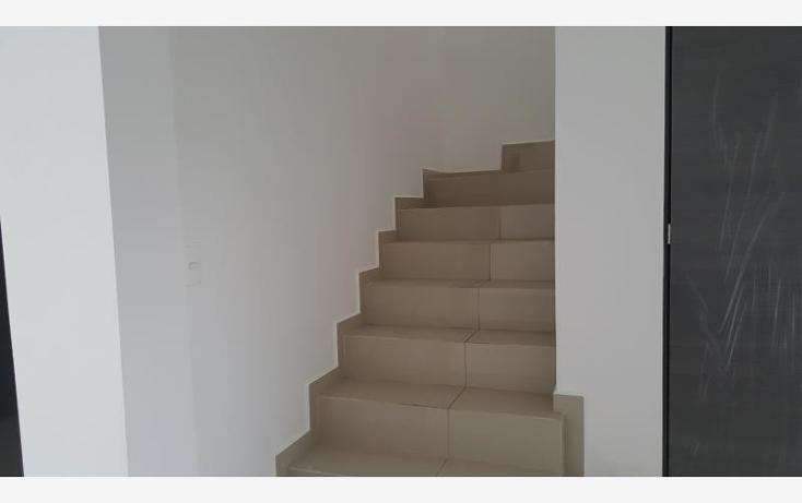 Foto de casa en venta en mirador del refugio 159, el mirador, el marqu?s, quer?taro, 1412667 No. 06