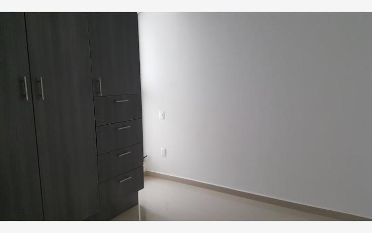 Foto de casa en venta en mirador del refugio 159, el mirador, el marqu?s, quer?taro, 1412667 No. 07