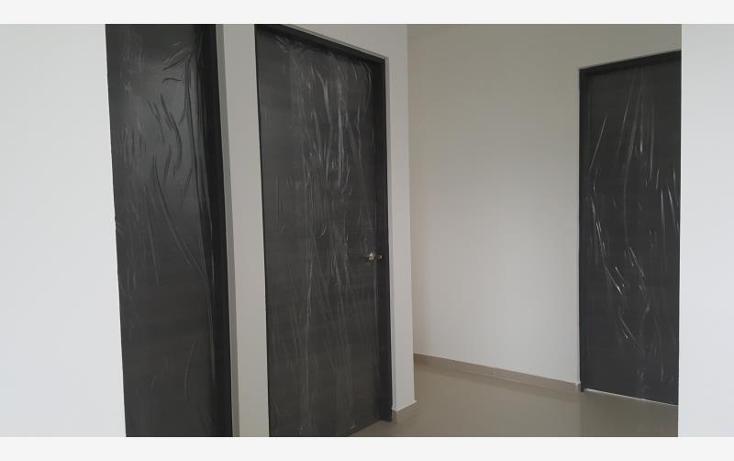 Foto de casa en venta en mirador del refugio 159, el mirador, el marqu?s, quer?taro, 1412667 No. 09