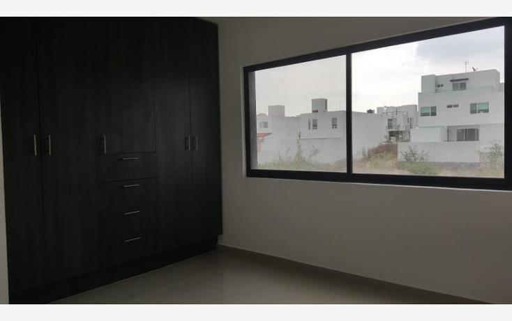 Foto de casa en venta en mirador del refugio 159, el mirador, el marqu?s, quer?taro, 1412667 No. 10