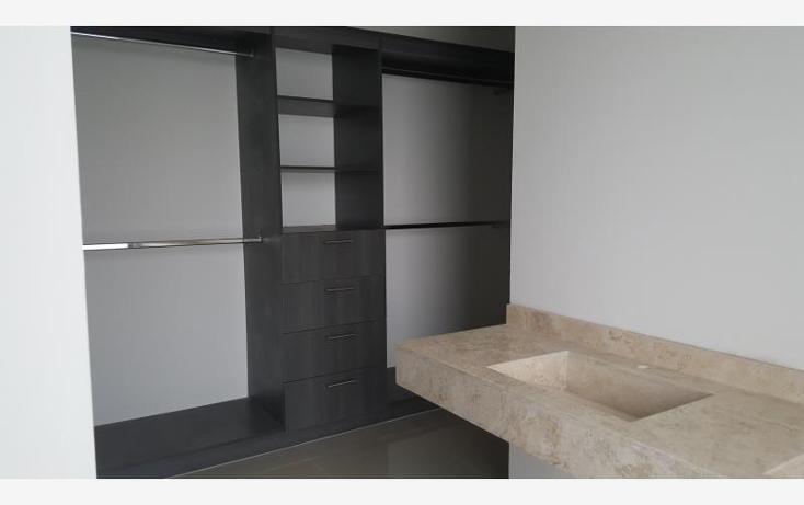 Foto de casa en venta en mirador del refugio 159, el mirador, el marqu?s, quer?taro, 1412667 No. 12