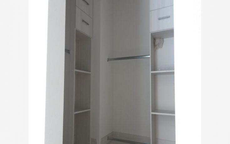 Foto de casa en venta en mirador del refugio 22, el tintero, querétaro, querétaro, 1786106 no 02