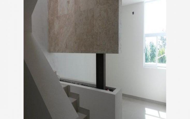 Foto de casa en venta en mirador del refugio 22, el tintero, querétaro, querétaro, 1786106 no 04