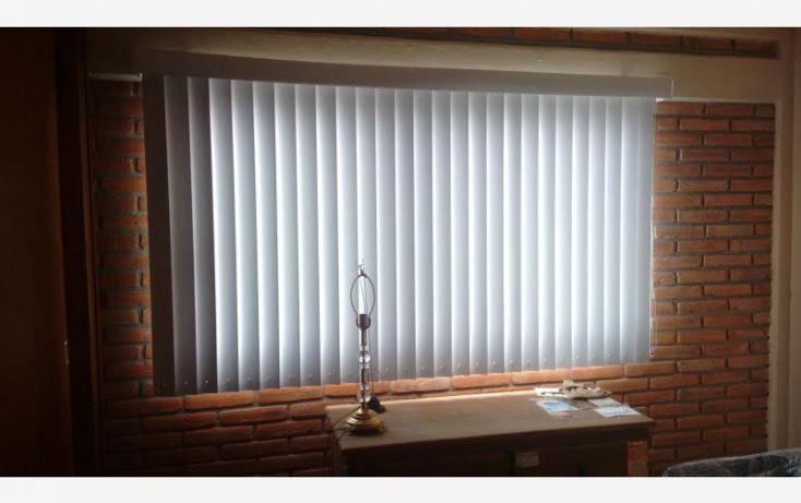 Foto de casa en venta en mirador del refugio 25, el mirador, el marqués, querétaro, 1447143 no 08
