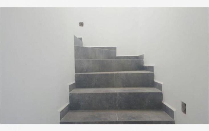 Foto de casa en venta en  3, el mirador, el marqués, querétaro, 1648488 No. 04