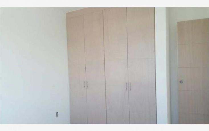 Foto de casa en venta en  3, el mirador, el marqués, querétaro, 1648488 No. 08