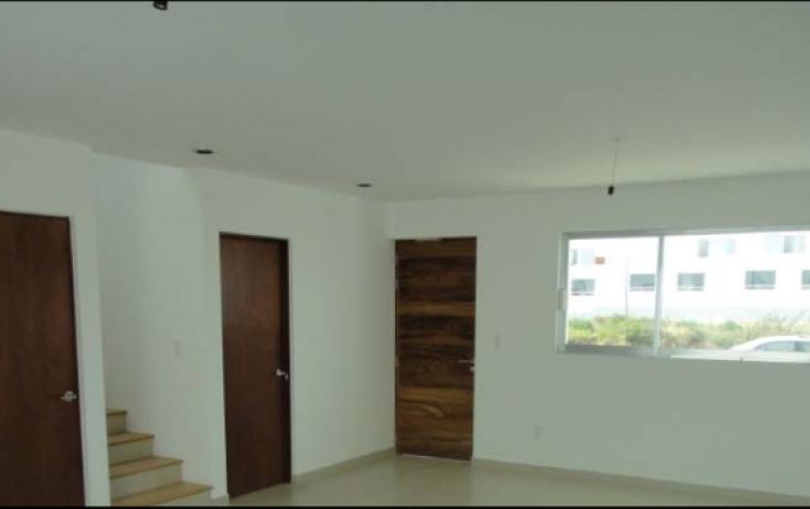 Foto de casa en venta en mirador del refugio, el mirador, querétaro, querétaro, 1007177 no 01