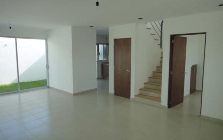 Foto de casa en venta en mirador del refugio, el mirador, querétaro, querétaro, 1007177 no 05