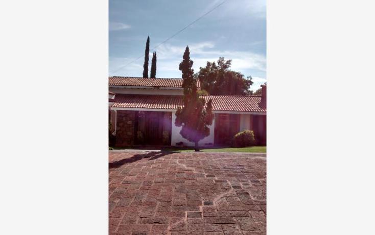 Foto de casa en venta en mirador del valle 2000, villas de irapuato, irapuato, guanajuato, 573414 no 02