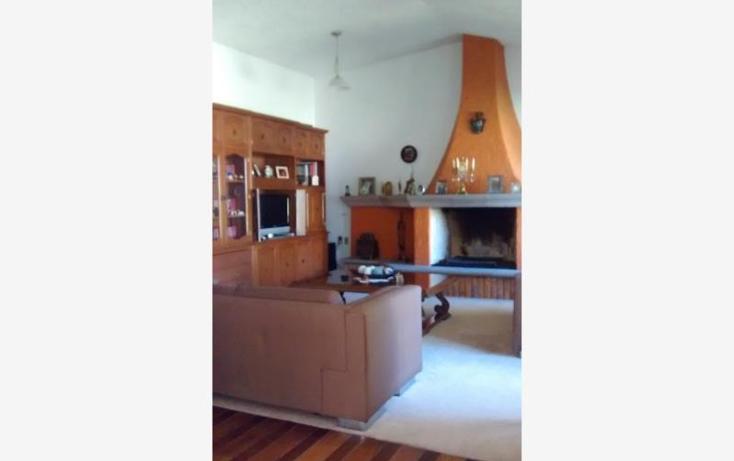 Foto de casa en venta en mirador del valle 2000, villas de irapuato, irapuato, guanajuato, 573414 no 04