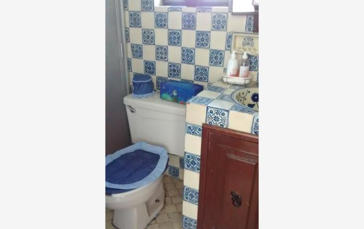 Foto de casa en venta en mirador del valle 2000, villas de irapuato, irapuato, guanajuato, 573414 no 05