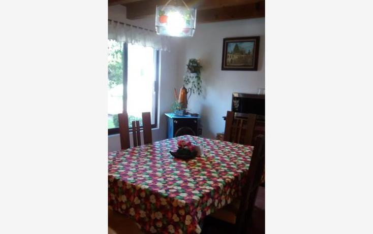 Foto de casa en venta en mirador del valle 2000, villas de irapuato, irapuato, guanajuato, 573414 no 06