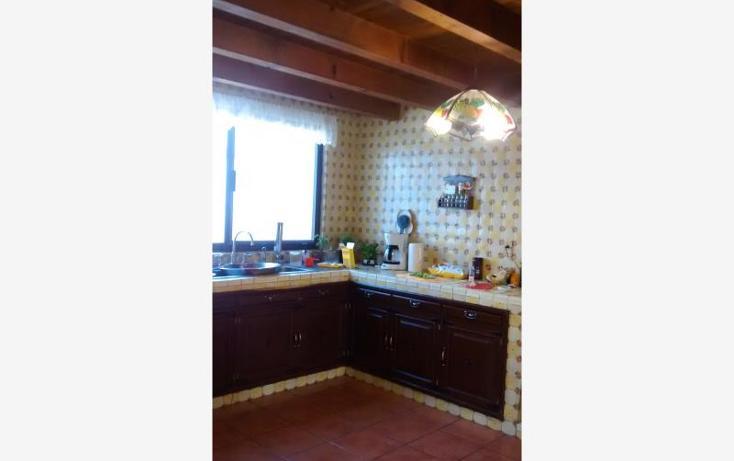 Foto de casa en venta en mirador del valle 2000, villas de irapuato, irapuato, guanajuato, 573414 no 07
