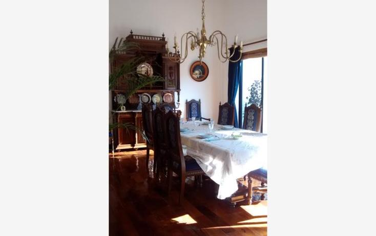 Foto de casa en venta en  2000, villas de irapuato, irapuato, guanajuato, 573414 No. 08