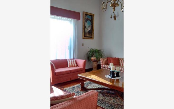 Foto de casa en venta en mirador del valle 2000, villas de irapuato, irapuato, guanajuato, 573414 no 09