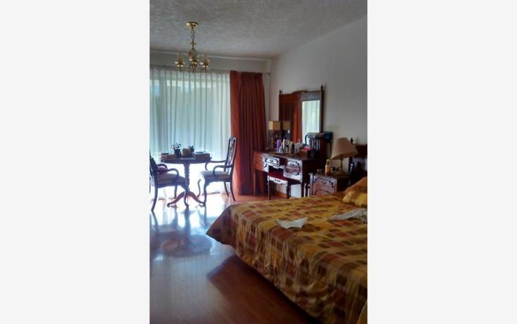 Foto de casa en venta en mirador del valle 2000, villas de irapuato, irapuato, guanajuato, 573414 no 11