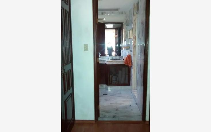Foto de casa en venta en mirador del valle 2000, villas de irapuato, irapuato, guanajuato, 573414 no 12
