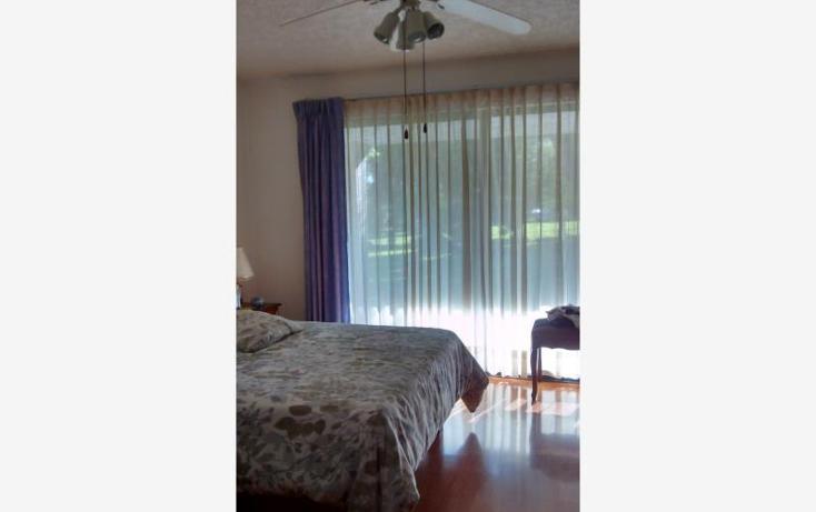 Foto de casa en venta en mirador del valle 2000, villas de irapuato, irapuato, guanajuato, 573414 no 14