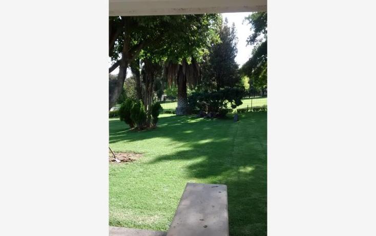 Foto de casa en venta en  2000, villas de irapuato, irapuato, guanajuato, 573414 No. 16